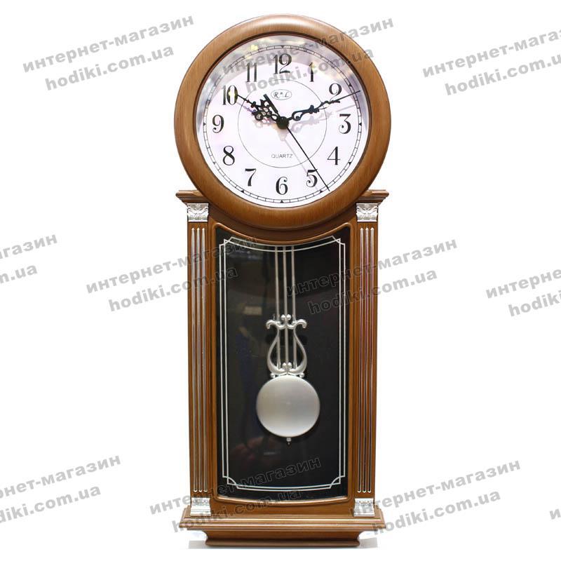 Настенные часы R&L M818 (код 7041)