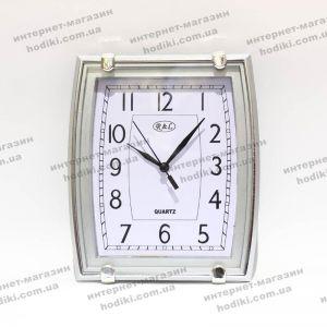 Настенные часы R&L 106 (код 7043)