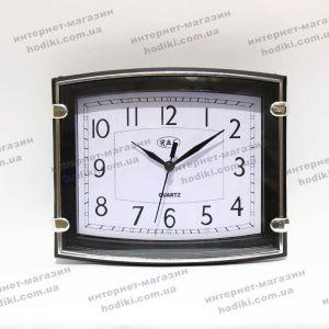 Настенные часы R&L 105 (код 7044)