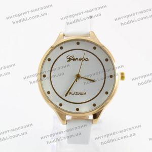 Наручные часы Geneva (код 7053)