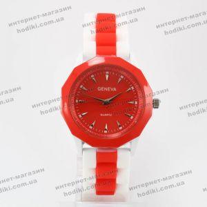 Наручные часы Geneva (код 7063)