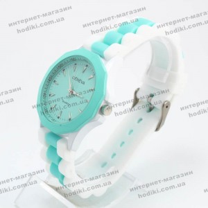 Наручные часы Geneva (код 7066)