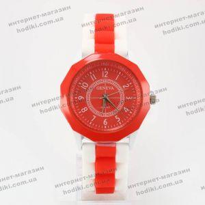 Наручные часы Geneva (код 7069)