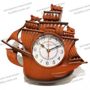 Настенные часы Корабль (код 7099)