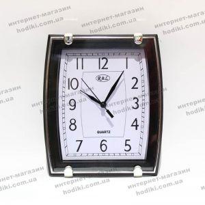 Настенные часы R&L 106 (код 7042)