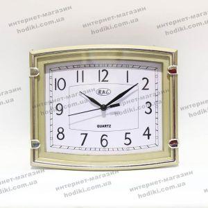 Настенные часы R&L 105 (код 7045)