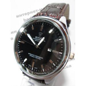 Наручные часы Rolex (код 720)