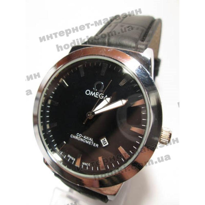 Наручные часы Omega (код 723)