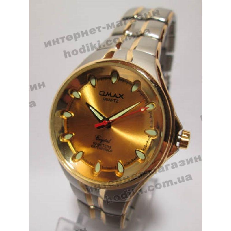 Наручные часы Omax (код 725)