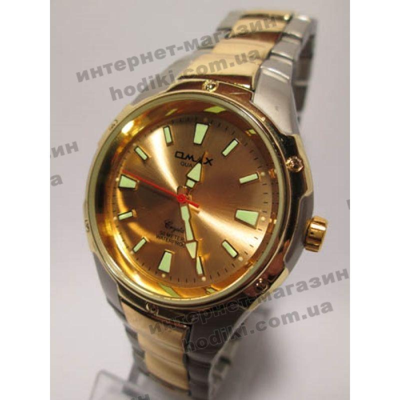 Наручные часы Omax (код 726)
