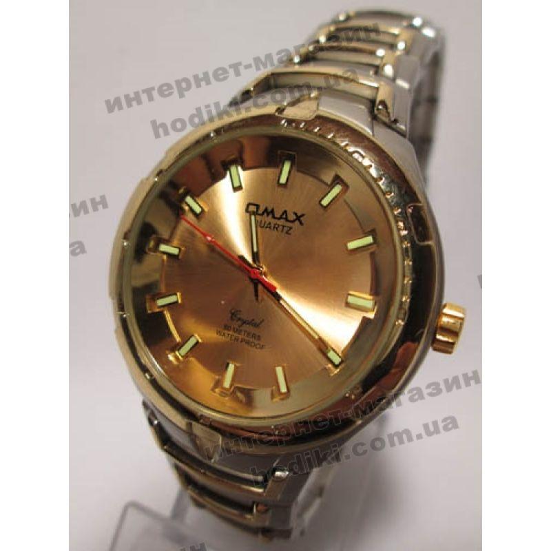 Наручные часы Omax (код 729)