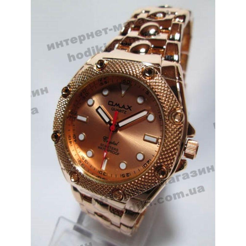 Наручные часы Omax (код 740)