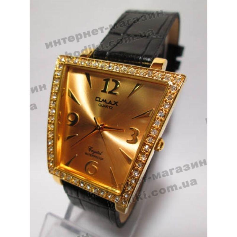 Наручные часы Omax (код 745)