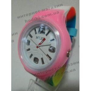 Наручные часы Miler (код 785)