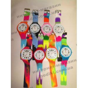 Наручные часы Miler (код 789)