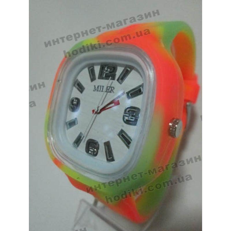 Наручные часы Miler (код 786)