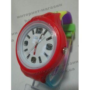 Наручные часы Miler (код 787)