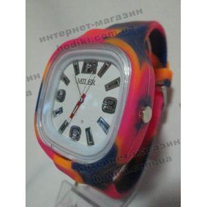 Наручные часы Miler (код 790)