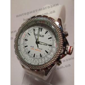 Наручные часы Goldlis (код 803)