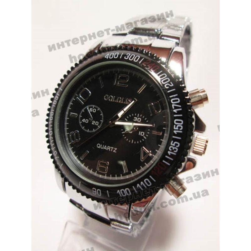 Наручные часы Goldlis (код 804)