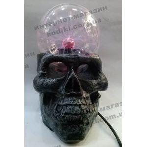 Плазменный шар (код 827)