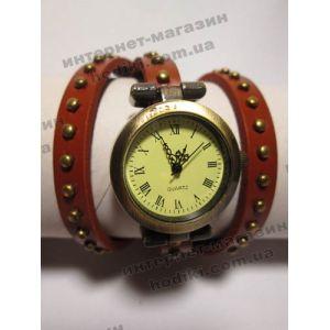 Наручные часы (код 831)