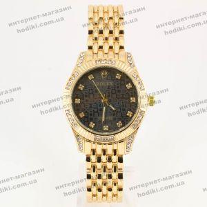 Наручные часы Rolex (код 7115)