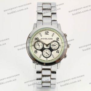 Наручные часы Michael Kors (код 7120)