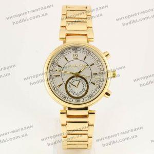 Наручные часы Michael Kors (код 7128)