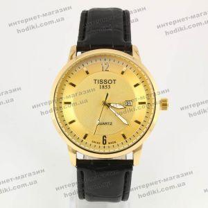 Наручные часы Tissot (код 7137)