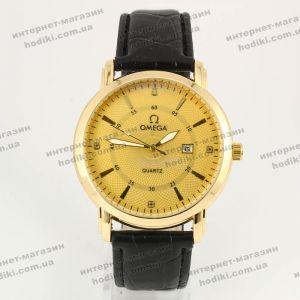 Наручные часы Omega (код 7140)