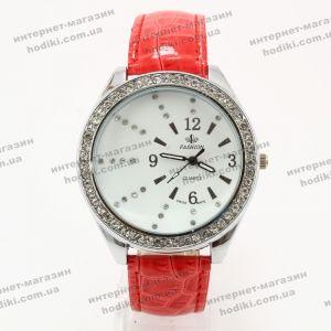 Наручные часы Fashion (код 7144)