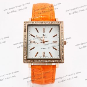 Наручные часы Fashion (код 7147)