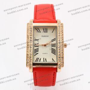 Наручные часы Fashion (код 7149)
