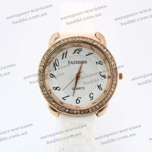 Наручные часы Fashion (код 7154)