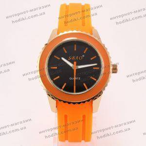 Наручные часы Sbao (код 7160)