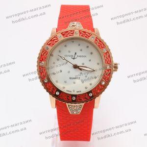 Наручные часы Ulysse Nardin (код 7162)