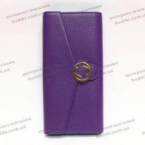 Кошелек женский Gucci (код 7172)