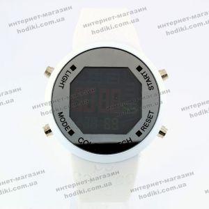 Наручные часы Adidas LED (код 7284)