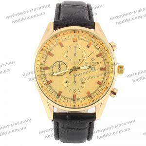 Наручные часы Patek Philippe (код 7294)