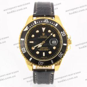 Наручные часы Rolex (код 7300)