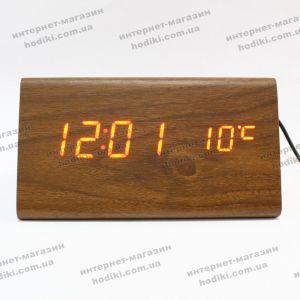 Электронные часы 861 (код 7311)
