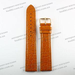 Ремешок для часов Continent Р20 (код 7349)
