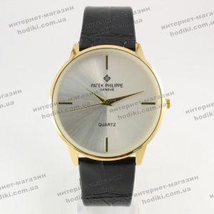 Наручные часы Patek Philippe (код 7371)