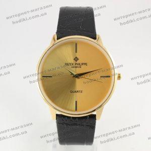 Наручные часы Patek Philippe (код 7372)