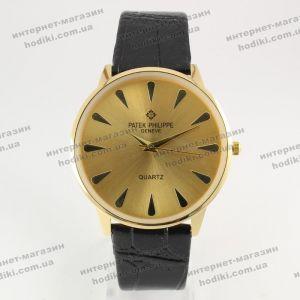 Наручные часы Patek Philippe (код 7374)