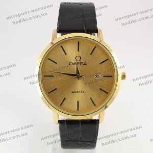 Наручные часы Omega (код 7380)