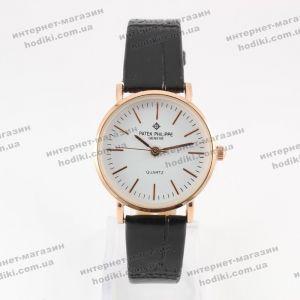 Наручные часы Patek Philippe (код 7386)