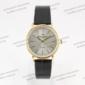 Наручные часы Patek Philippe (код 7389)