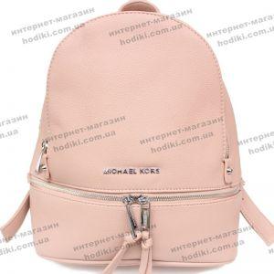 aa4d89a79cf6 HODIKI】ᐈ Купить женские рюкзаки оптом в Харькове: маленькие и ...